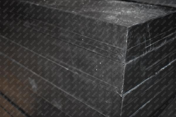Razuri din cauciuc pentru lame deszapezire [0]