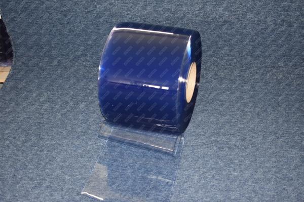 Perea din pvc 300 mm 2