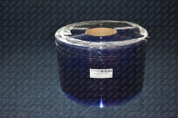 Perea din pvc 300 mm 1