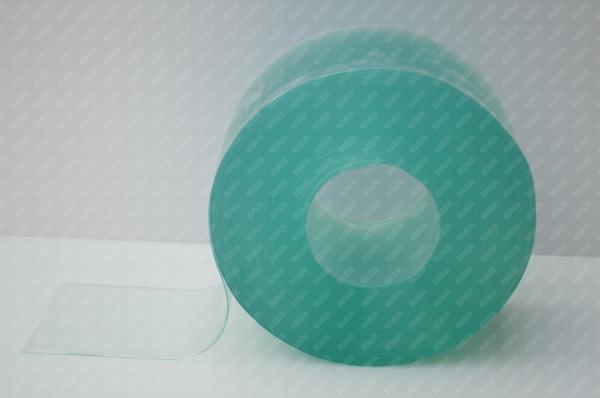 Folie PVC cu latimea de 300 mm superpolar [1]