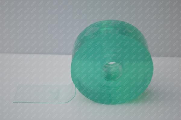 Folie PVC cu latimea de 300 mm superpolar [0]