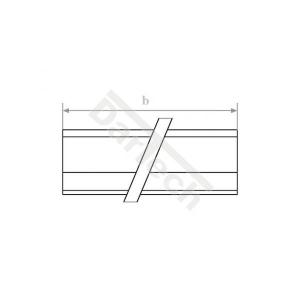 Cale de rulare [1]