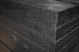 Razuri din cauciuc pentru lama deszapezire Grosimea de 40 mm0