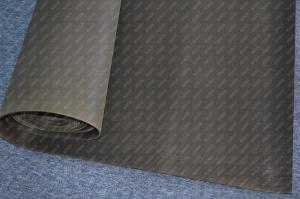 Covor cauciuc antiderapant cu lini inguste latime 1000 mm cu grosime de 3 mm1