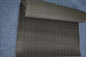 Covor cauciuc antiderapant cu lini inguste latime 1000 mm cu grosime de 3 mm3