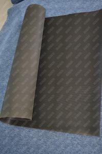 Covor cauciuc antiderapant cu lini inguste latime 1000 mm cu grosime de 3 mm4