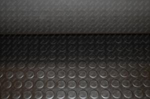covor cauciuc antiderapant cu buline [0]
