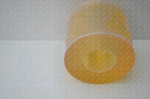 Folie pvc antistatic 200x2.0 mm0