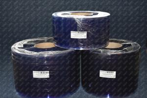 Folie PVC cu latimea de 200 mm standard - Perdea PVC2