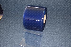 Folie PVC cu latimea de 300 mm standard la rola de 50 m0