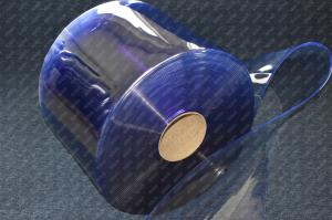 Folie PVC cu latimea de 300 mm polar la rola de 50 m0