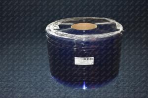 Folie PVC cu latimea de 300 mm polar la rola de 50 m1