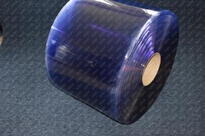 Folie PVC cu latimea de 400 mm polar la rola de 50 m2