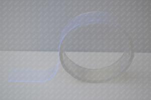 Folie PVC Neutral cu latimea de 200 cu grosimea de 2 mm standard transparent0