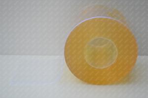 Folie PVC Neutral cu latimea de 200 cu grosimea de 2 mm standard transparent1