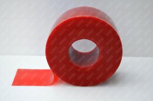 Folie pvc protectie  UV ( protectie impotriva flamei de scantei sudura)0