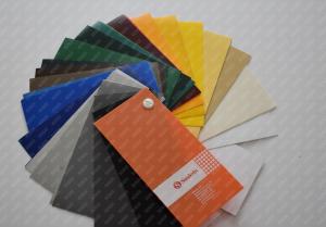 Prelata Colorata Panama 900 gr/mp cu latimea de 3000 mm2