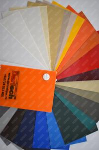 Prelata Colorata Panama 900 gr/mp cu latimea de 3000 mm5