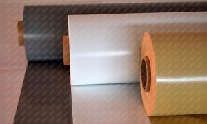Prelata Colorata Supertrans 670 gr/mp cu latimea de 2500 mm3
