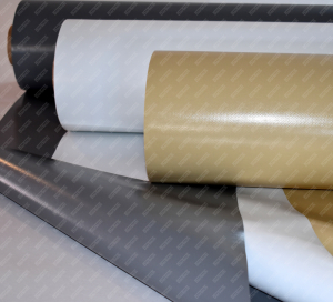 Prelata Ignifuga M2 Alba Supertrans 670 gr/mp cu latimea de 2500 mm [1]