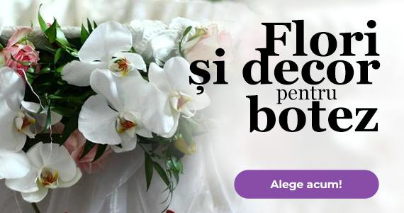 flori botez