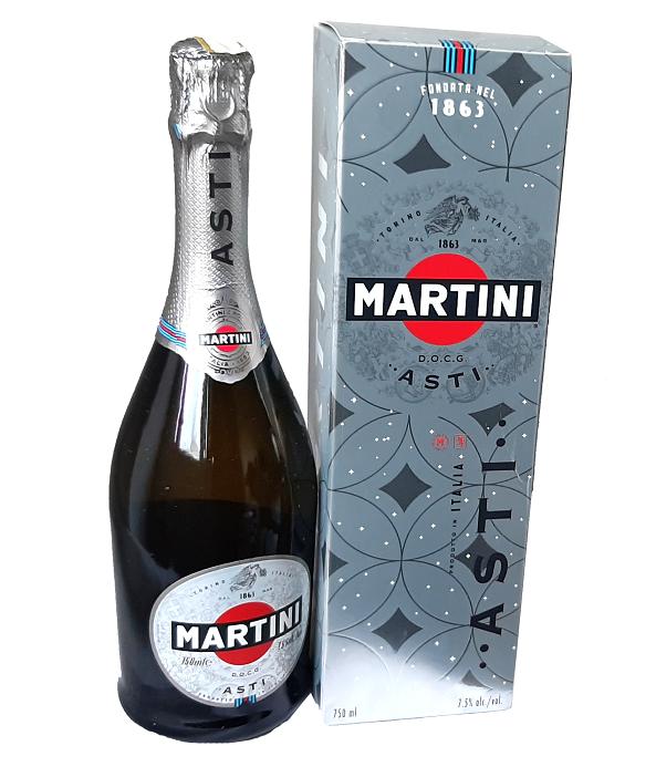 Asti Martini [1]