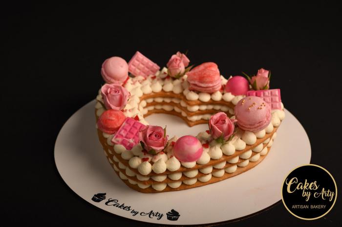 Tort inima Valantine's Day [0]