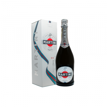 Asti Martini [0]