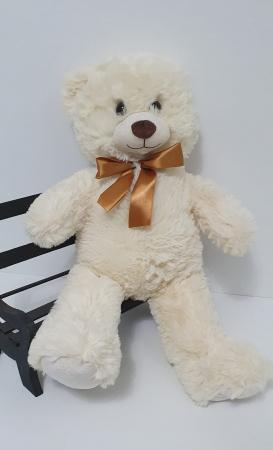Urs din plus marime 40cm. [0]