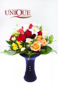 Flori in Iasi gasesti la noi.