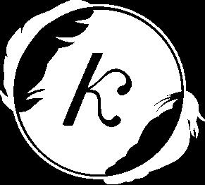 Editura Katartis