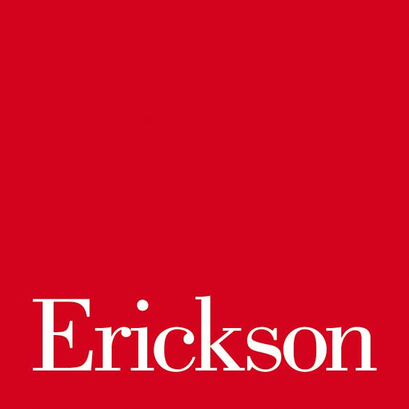 Erickson
