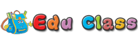 EDU CLASS