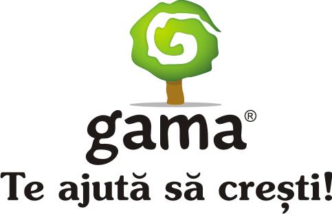 Editura Gama