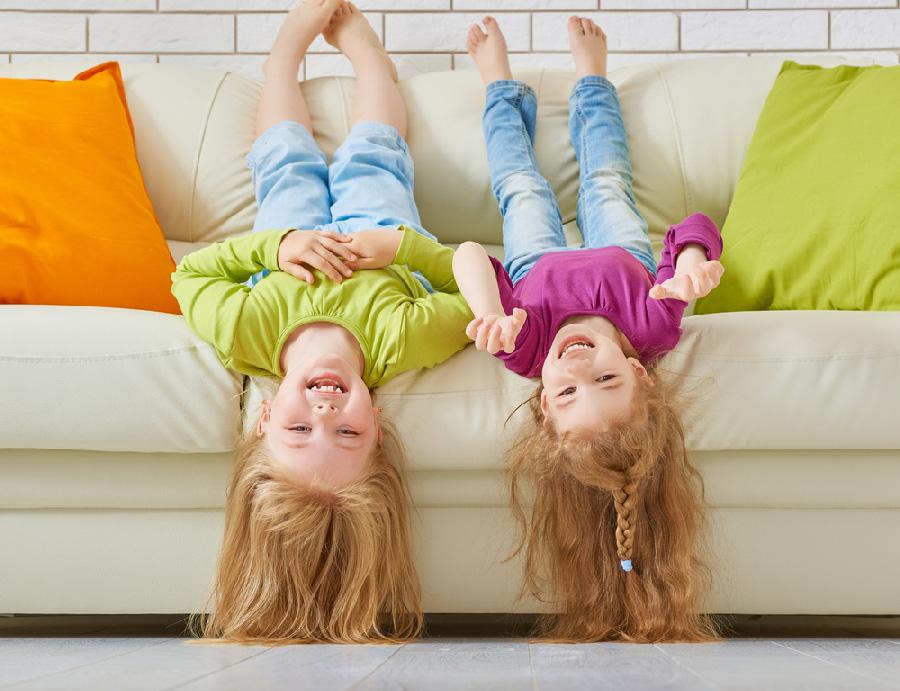 Activități de vacanță pentru copii