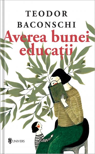 Averea bunei educații [0]