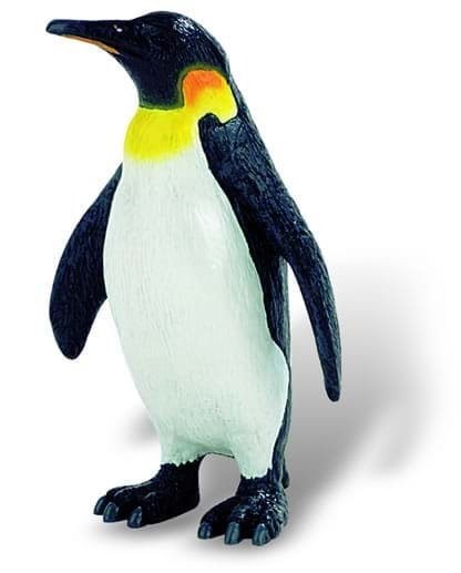 Figurina Pinguin 0