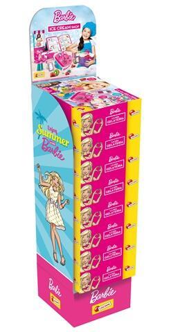 Magazinul de inghetata Barbie [3]