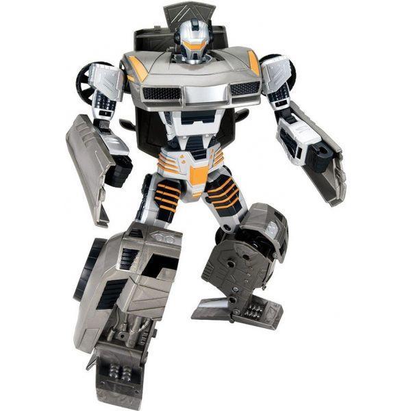 Robot Converters -  M.A.R.S. (1:24) 1