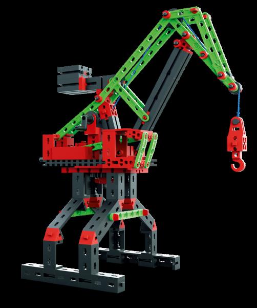 Set Constructie 5