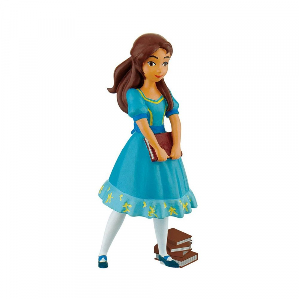 Set Elena din Avalor - 2 figurine NEW 2