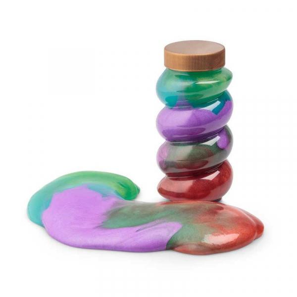 Slime spirala 0