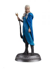 Game of Thrones - Nr 1: Daenerys Targaryen (Astapor)1