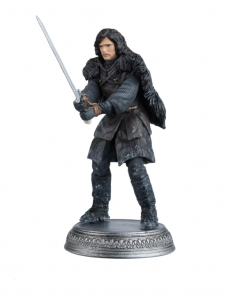 Colecția completă figurine Game of Thrones2