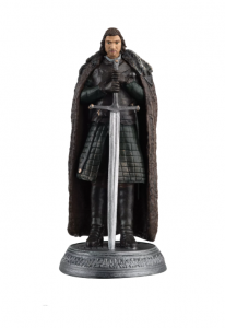 Colecția completă figurine Game of Thrones11