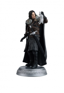 Colecția completă figurine Game of Thrones12