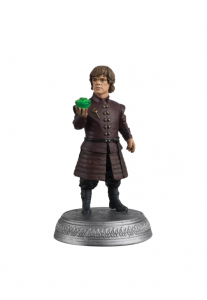 Game of Thrones - Nr. 14: Tyrion Lannister2