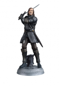 Colecția completă figurine Game of Thrones3