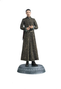 Game of Thrones - Nr. 6: Petyr Baelish (Little Finger)2