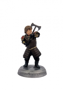 Colecția completă figurine Game of Thrones6